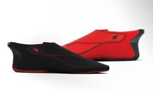 lechal gps shoes