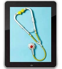 Health Management Software