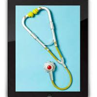 4 Tips You Should Always Consider Before You Buy Your Company A Health Management Software
