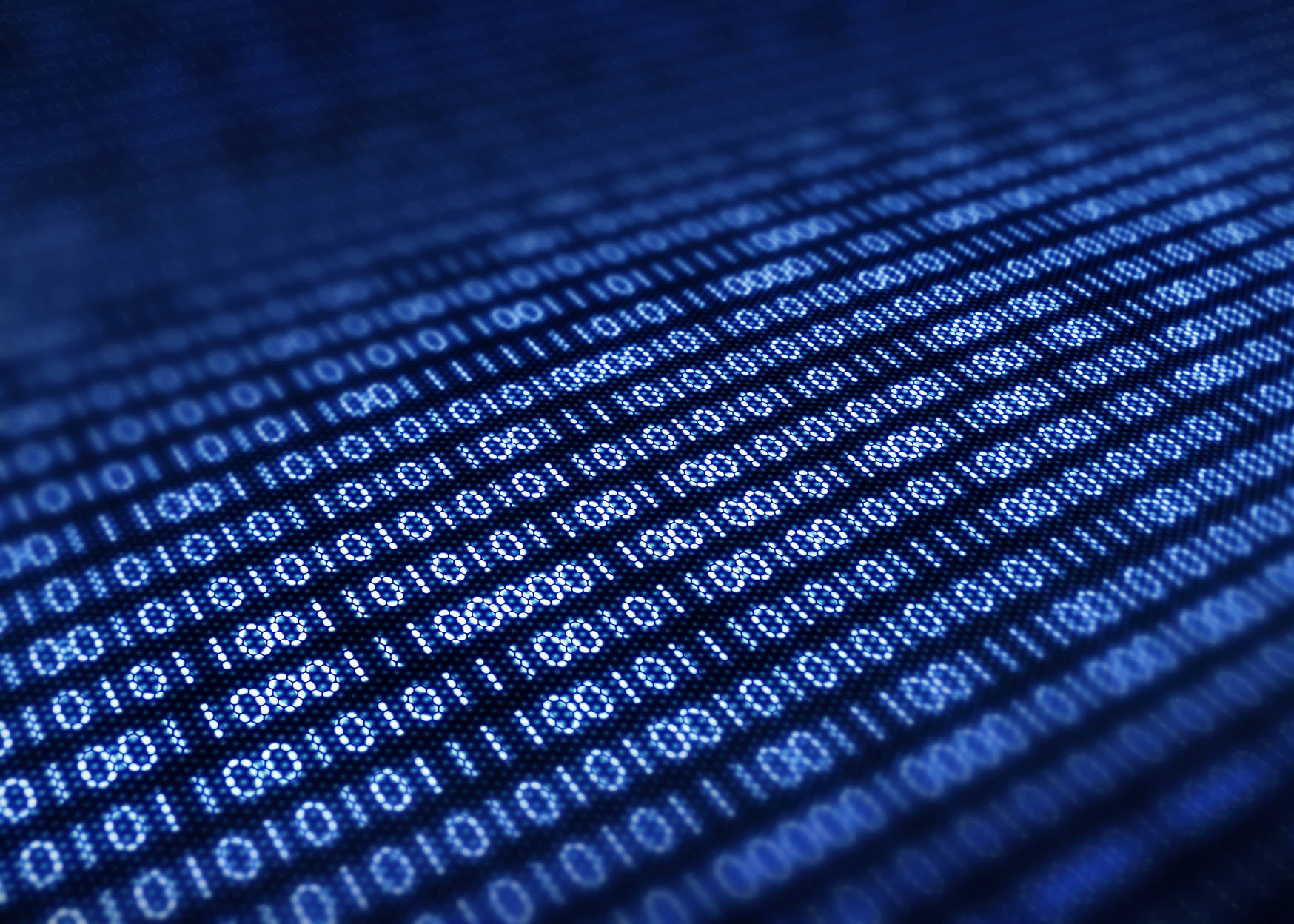 Data Integration 101: What It Is and Why You Need It