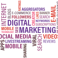 The Importance of Digital Marketing For Your Business