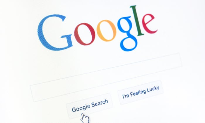 Impact of Comprehensive Image Search in SEO