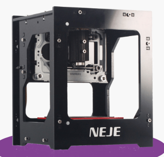 Complete Guide about the Functionality and Operations of 3D printers