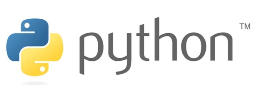 Python Programming Starting With The Basics