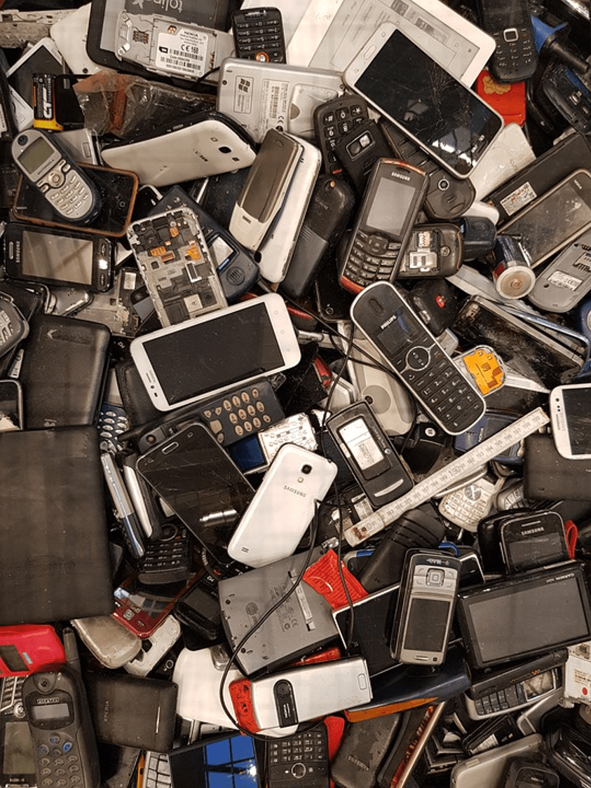 Don't Fall Behind – 6 Business Practices Technology Is Making Obsolete