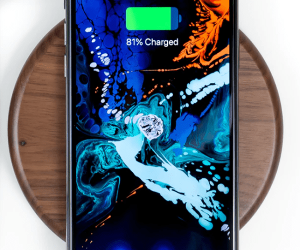 Apples Plan For Not Including A Charger With The iPhone 12