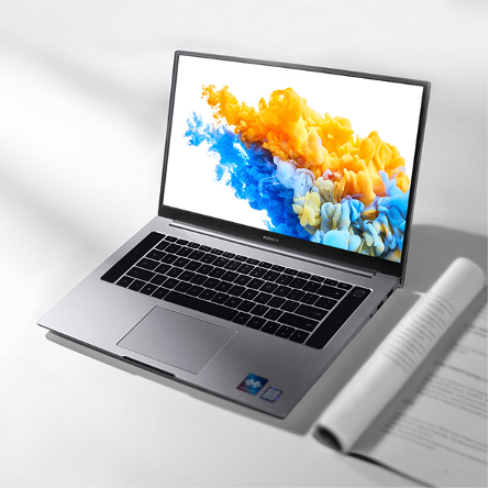 HUAWEI, a Good Choice for a Laptop