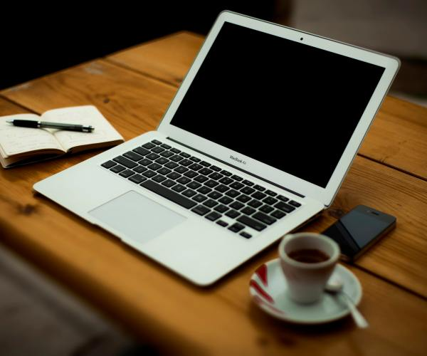 6 Ways To Protect Your Online Courses