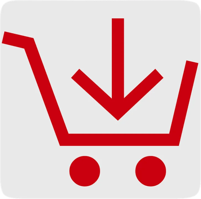 Banishing One-Item Baskets From Your Ecommerce Business
