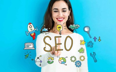 Are you confused about SEO and how to use it in your business?