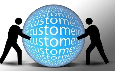 10 Ways to Establish a Relationship with Customers