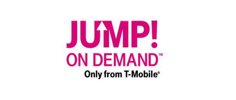 t-mobile-jump-on-demand
