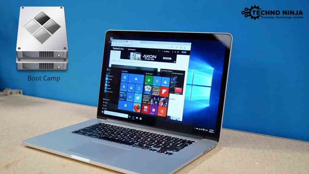 Best Free Virtual Machine Software for Windows and Mac