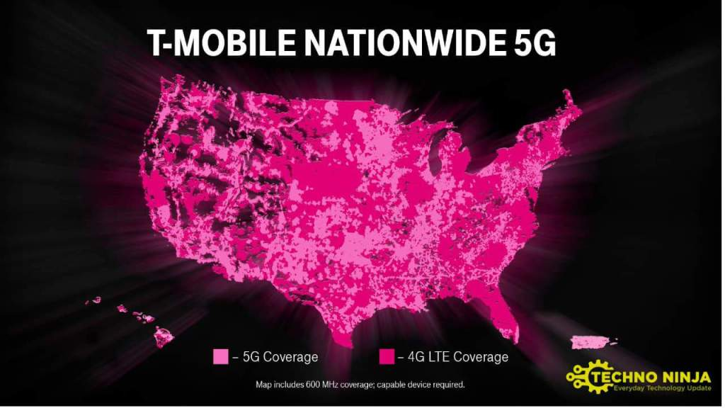 Which Service is Better MetroPCS or Virgin Mobile
