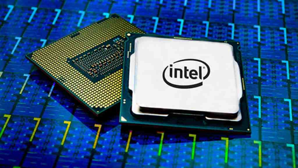 What is the Difference Between  i5, i7, i9 8th Generation 10th Generation Processor