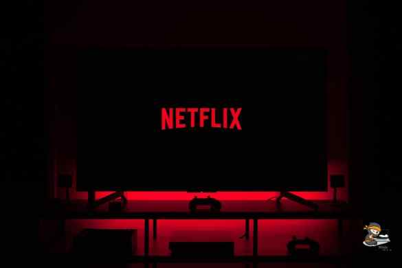 How To Logout Of Netflix On TV?