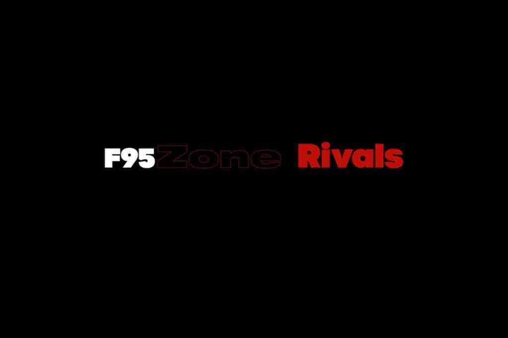 F95Zone's Rivals