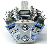 pc-mods-engine