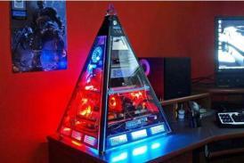 pc-mods-pyramid