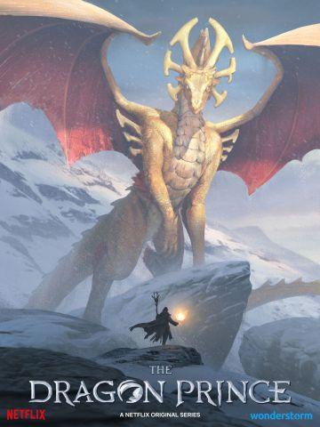Sol Regem confronts Ziard Credit to Wonderstorm and Netflix