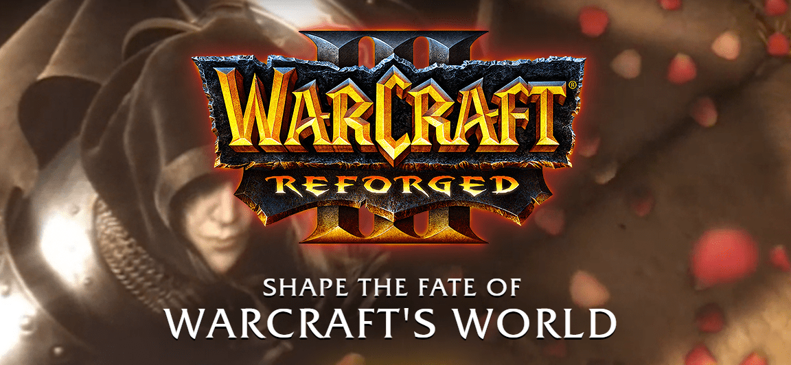 Warcraft Iii Reforged Reviewed The Technovore