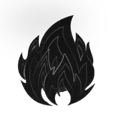 Inferno Techno Wizard