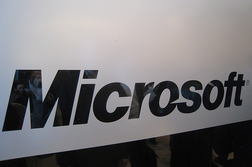 Microsoft to Buy Yammer for $1 Billion