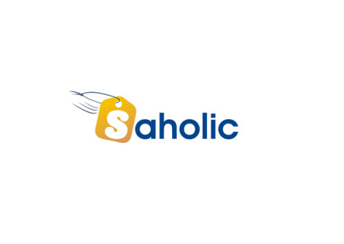 Get Paid to Write a Review at Saholic.com