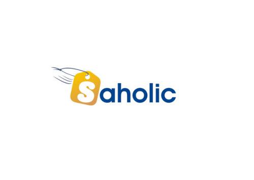 Get Paid to Write a Review at Saholic.com