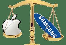apple_samsung_lawsuit