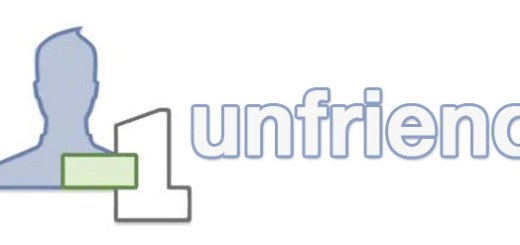 facebook_unfriend_logo