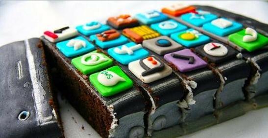 iphone 5 year birthday
