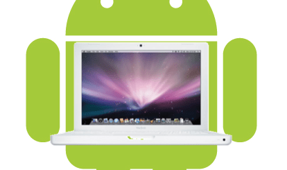 mac-android2