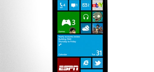 htc-windows-phone-8-main
