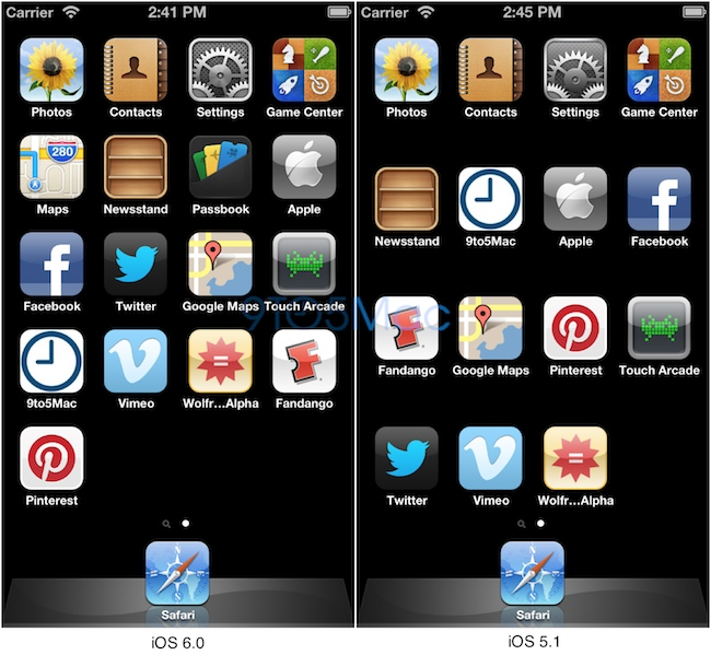 iPhone-5-screen-height