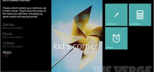 kids-corner