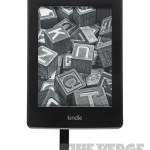 kindle-paperwhite-04