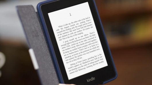 amazon-announces-kindle-paperwhite-e-reader