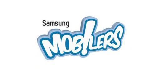 samsung mobilers