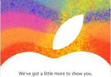 Apple-iPad-event-606x480