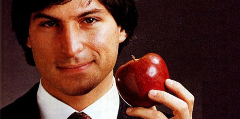 steve jobs_early photo