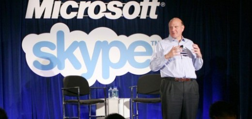 Ballmer_Skype