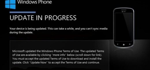 Windows-Phone-8-Apollo-Plus