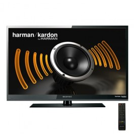 harman kardon TV