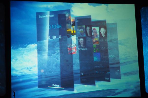sailfish-screens
