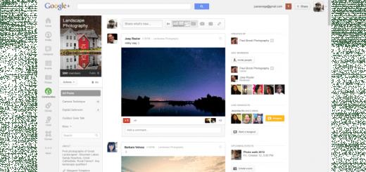 Google_Communities_Photography