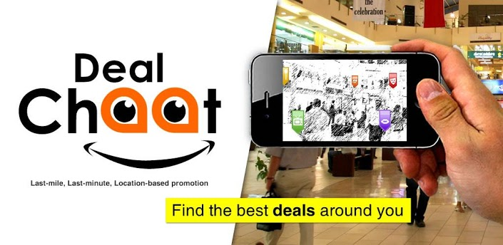 dealchaat_logo