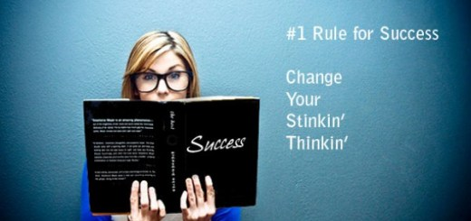 free books on entrepreneurship