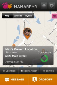 location_alert_detail