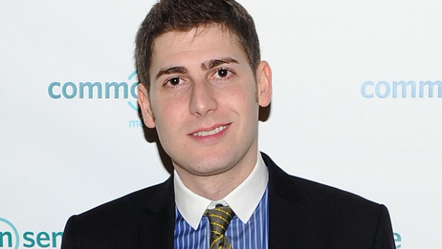 Eduardo-Saverin
